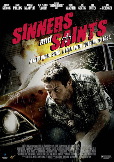 Sinners And Saints 2010 1080p BluRay DTS x264-ZEST