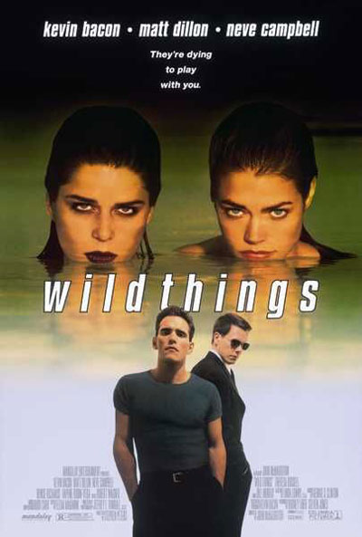 Wild Things 1998 UNRATED 720p BluRay DTS x264-CtrlHD [request]