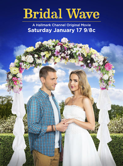 Bridal Wave 2015 720p BluRay DTS x264-AN0NYM0US