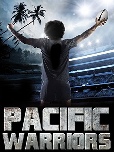 Pacific Warriors 2015 720p WEB-DL DD5.1 H264-alfaHD