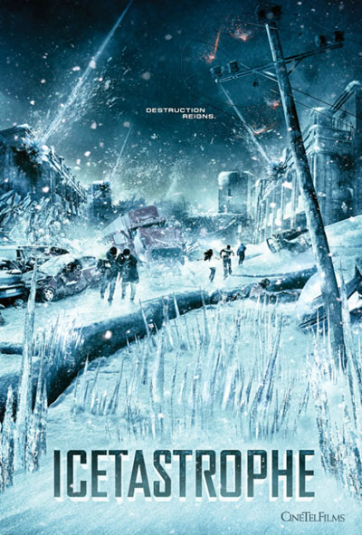 Christmas Icetastrophe 2014 720p BluRay DTS x264-NOSCREENS