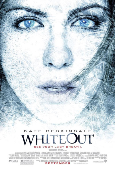 Whiteout 2009 1080p BluRay DTS x264-DON [request]