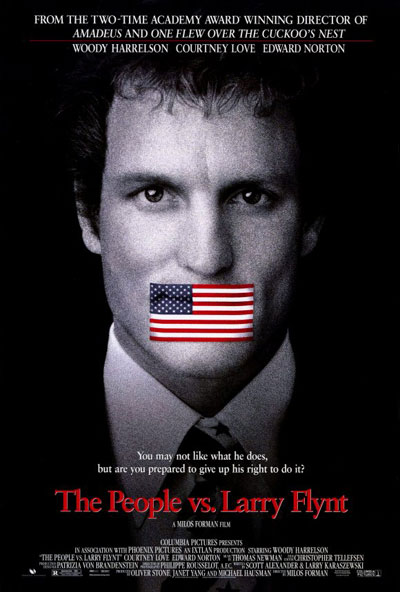 The People vs Larry Flynt 1996 1080p BluRay DTS x264-AMIABLE [re-upload]