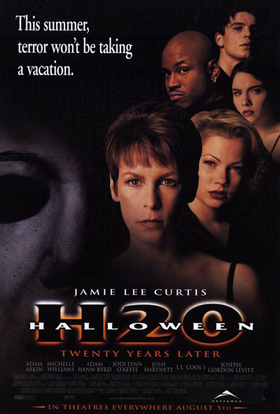 Halloween H20 20 Years Later 1998 1080p BluRay DTS x264-GCJM