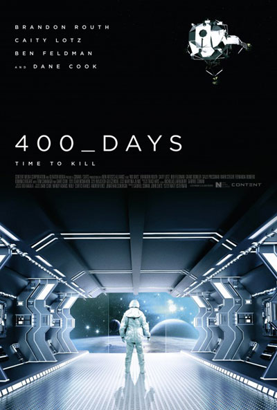 400 Days 2015 720p BluRay DTS x264-DEFLATE