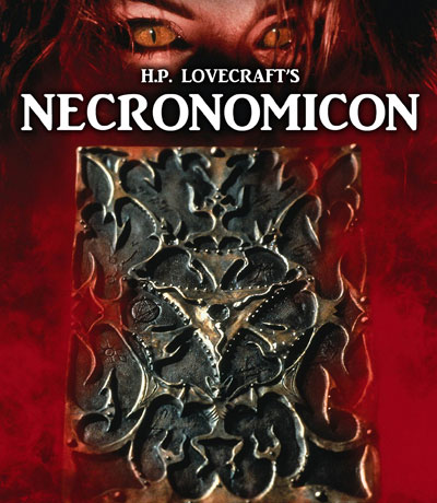 Necronomicon 1993 1080p BluRay DTS x264-SPINE