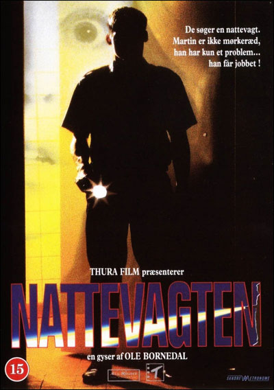 Nattevagten aka Nightwatch 1994 Danish BluRay REMUX 1080p AVC DTS-HD MA 5.1 - KRaLiMaRKo