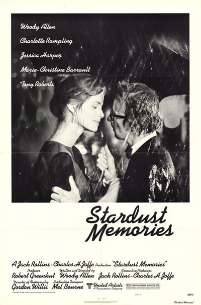 Stardust Memories 1980 720p WEB-DL AAC H264-DON