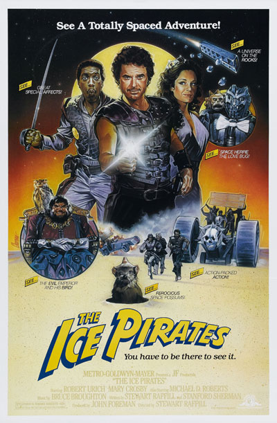 The Ice Pirates 1984 1080p BluRay DTS x264-RRH