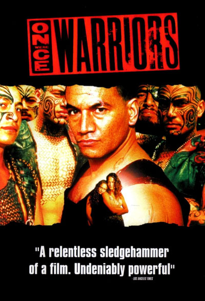 Once Were Warriors 1994 720p BluRay DTS x264-REVEiLLE