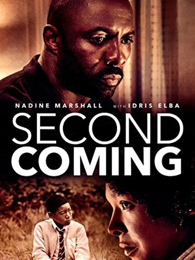 Second Coming 2014 720p WEB-DL DD5.1 H264-Coo7