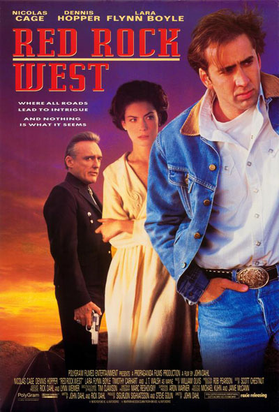 Red Rock West 1993 1080p BluRay DTS x264-AMIABLE