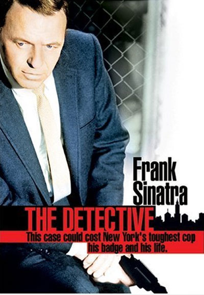 The Detective 1968 720p BluRay AAC 1 0 x264-antsy