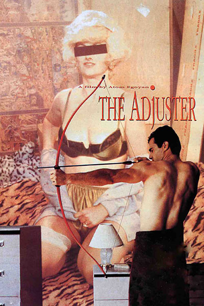 The Adjuster 1991 1080p BluRay DD2.0 x264-EA