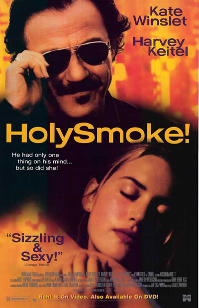 Holy Smoke 1999 720p WEB-DL DD5.1 H264-UNK
