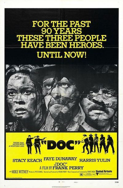 Doc 1971 1080p BluRay DD1.0 x264-RRH