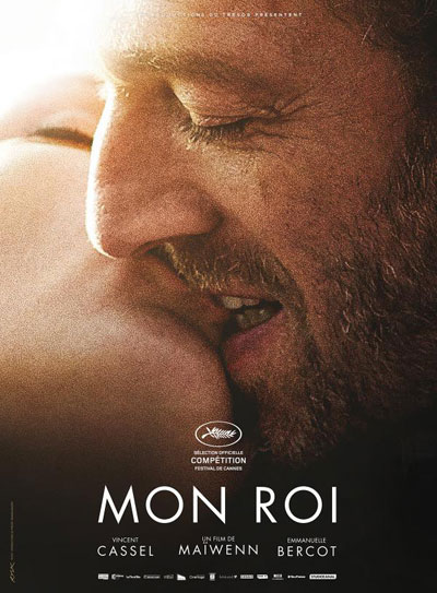 My King aka mon roi 2015 French 1080p BluRay DD5.1 x264-EA