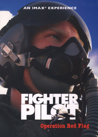 IMAX Fighter Pilot Operation Red Flag 2004 1080p BluRay DTS x264-PUZZLE