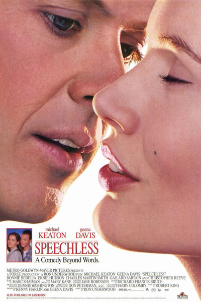Speechless 1994 1080p BluRay DD2.0 x264-UNK