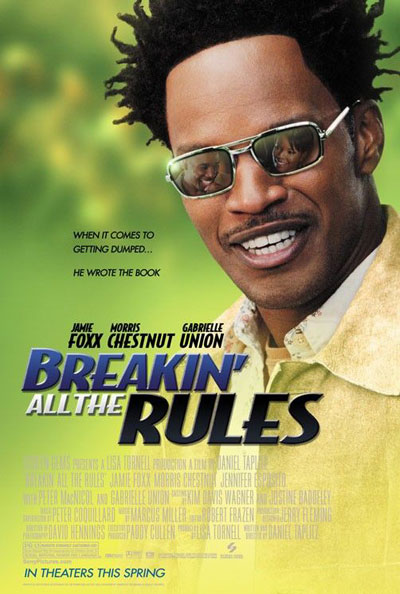 Breakin All the Rules 2004 1080p WEB-DL DD5.1 H264-FGT