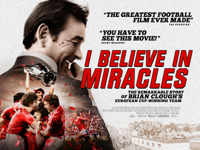 I Believe In Miracles 2015 720p BluRay DTS x264-GHOULS