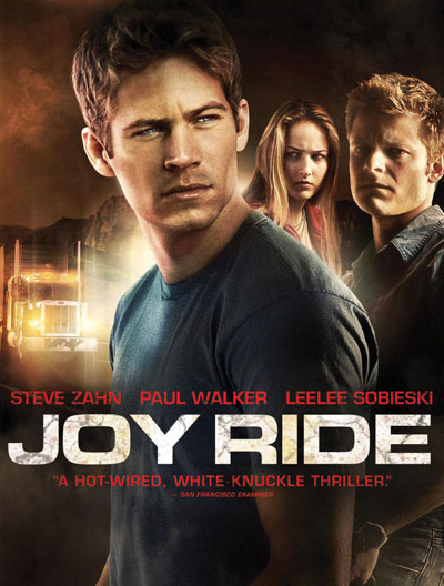 Joy Ride 2001 1080p BluRay DTS x264-EbP