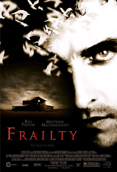 Frailty 2001 1080p BluRay DTS x264-CiNEFiLE