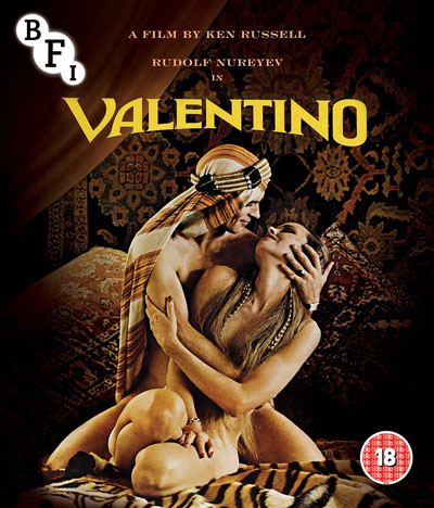 Valentino 1977 BluRay REMUX 1080p AVC PCM 2.0-decatora27