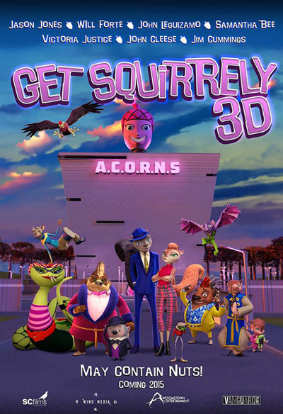 Get Squirrely 2015 1080p BluRay DTS x264-VALUE