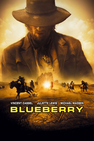Blueberry aka Renegade 2004 1080p BluRay DD5.1 x264-FGT