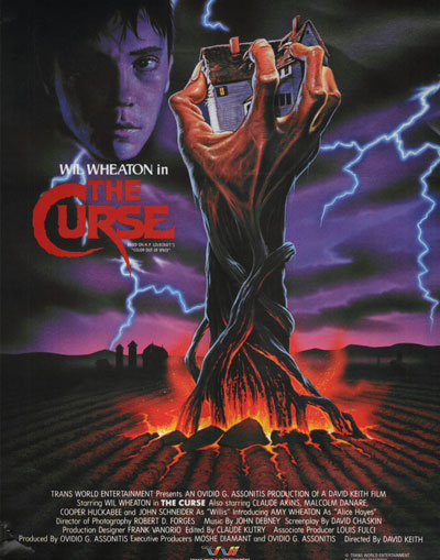 The Curse 1987 1080p BluRay DTS x264-DiVULGED