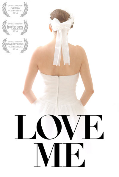 Love Me 2014 720p BluRay DD2.0 x264-KaKa