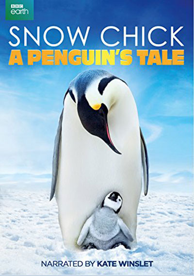 Snow Chick A Penguins Tale 2015 720p BluRay DD2.0 x264-GHOULS