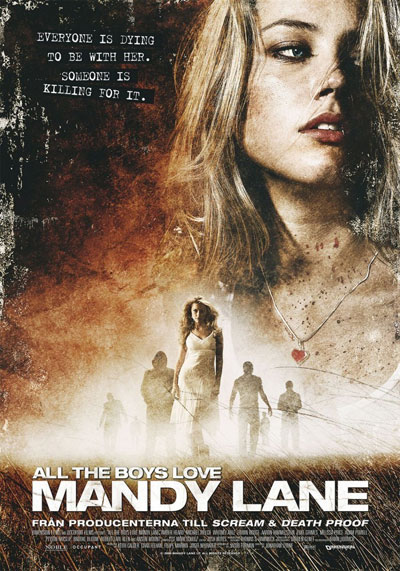 All The Boys Love Mandy Lane 2006 1080p BluRay DTS x264-HDMaNiAcS