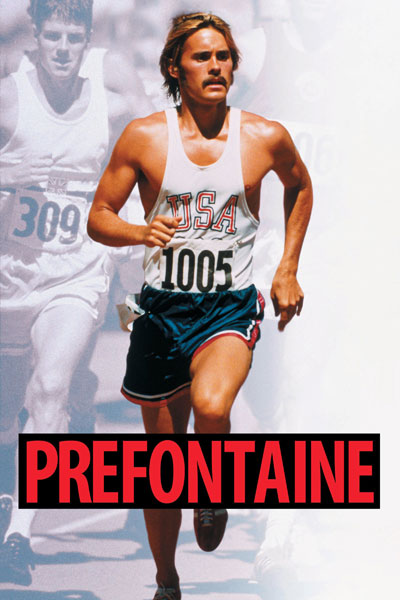 Prefontaine 1997 1080p BluRay DD2.0 x264-CiNEFiLE