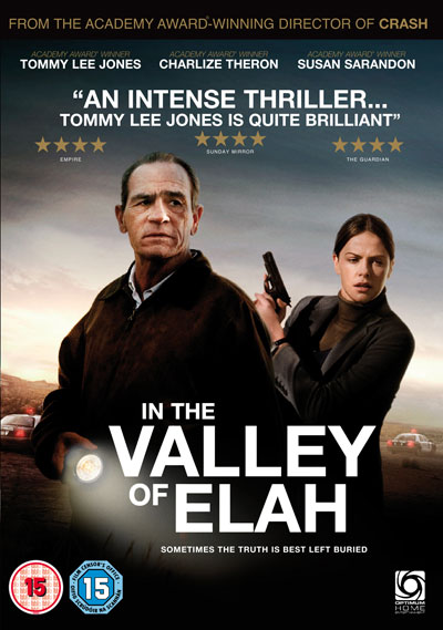 In the Valley of Elah 2007 1080p BluRay DTS x264-SS