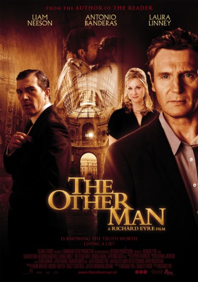 The Other Man 2008 1080p BluRay DTS x264-FGT [request]