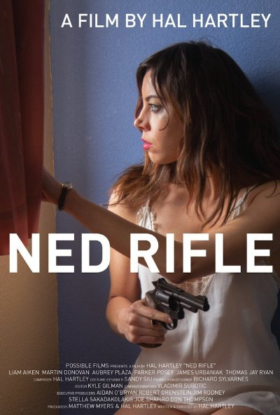 Ned Rifle 2014 720p WEB-DL AAC H264-id001