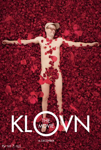 Klovn The Movie 2010 PROPER 1080p BluRay DTS x264-HD4U