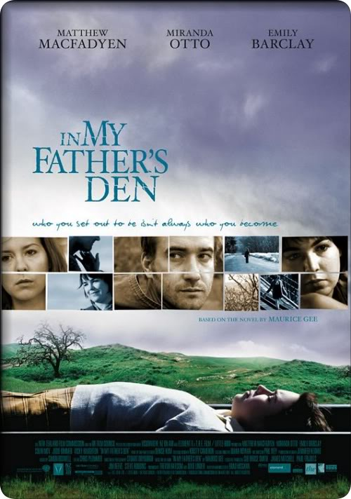 In My Father's Den (2004) BluRay 720p DTS x264-CHD