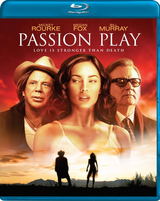Passion Play (2011) BluRay 1080p DTS x264-CHD