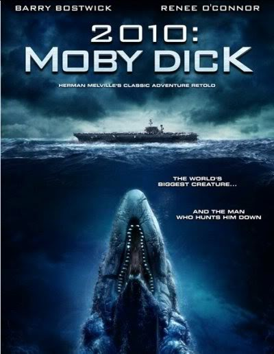 Moby Dick (2010) 1080p BluRay x264-MELiTE