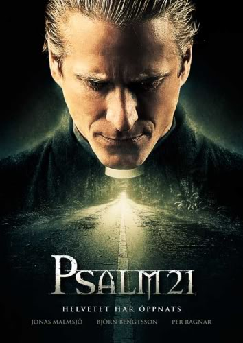 Psalm 21 (2009) 720p BluRay x264-DON