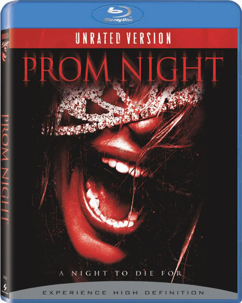 Prom Night (2008) 720p BluRay DTS x264-DNL