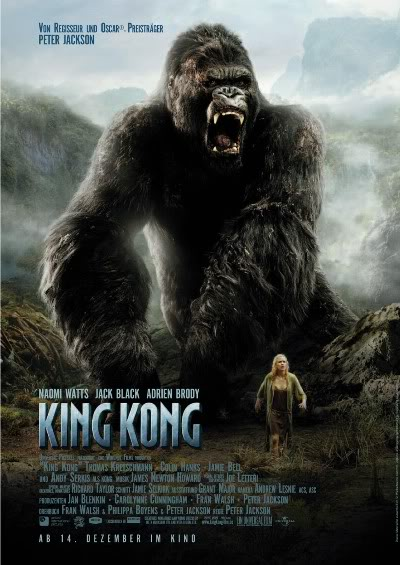 King Kong 2005 Extended Cut Bluray 720p DTS x264-WiKi