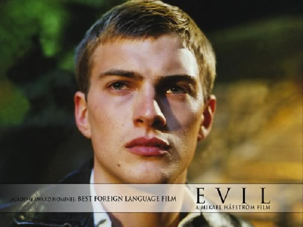Evil (2003) 720p BluRay x264-BestHD