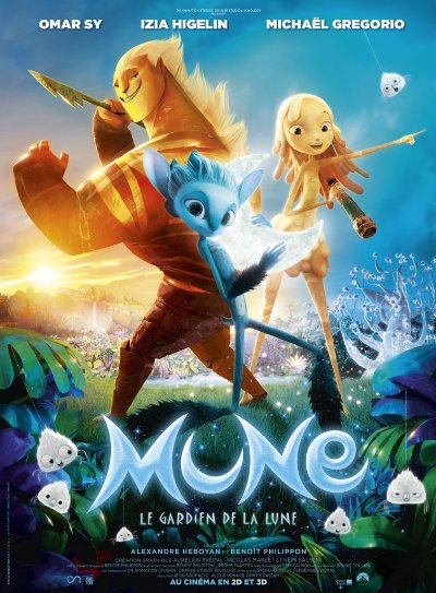 Mune Guardian of the Moon 2014 French BluRay REMUX 1080p AVC DTS-HD MA 5.1-decatora27