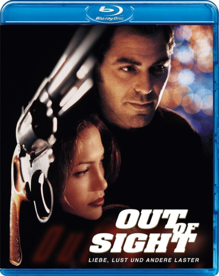 Out of Sight 1998 720p BluRay x264 DTS-WiKi