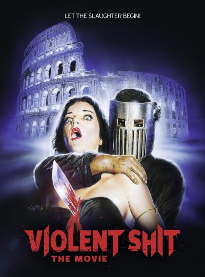 Violent Shit The Movie 2015 1080p BluRay DTS x264-CREEPSHOW