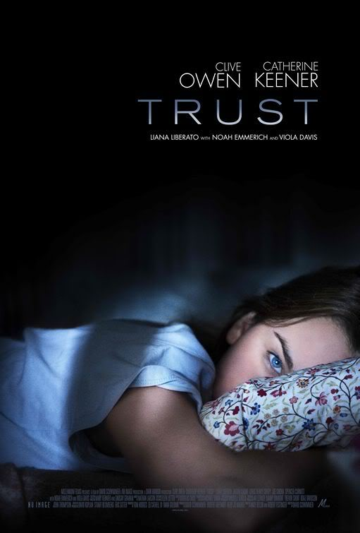 Trust (2010) LIMITED 720p Bluray x264-MHD